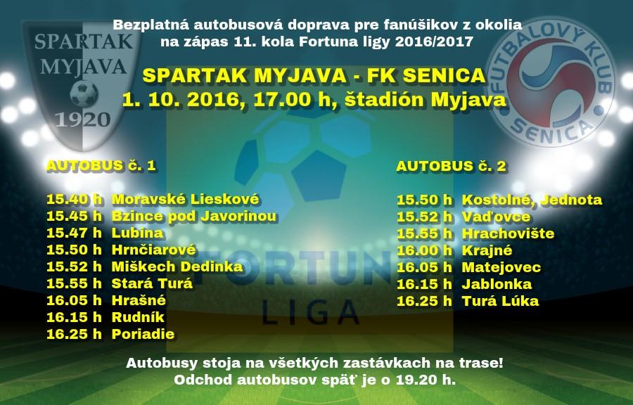 bd59776ea Šport a športové podujatia - Pozvánka na futbalový zápas Fortuna ...